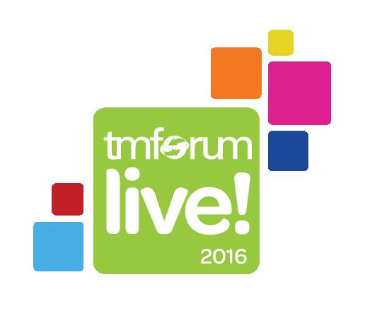 TMForumLiveLogoSQUARE_2016