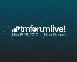 TM FORUM LIVE! 2017