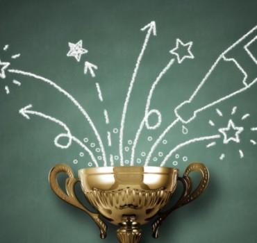 DGIT's Telflow wins TM Forum Award