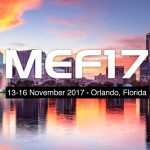 DGIT Systems at MEF17