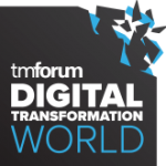 Check out our latest Catalyst at TM Forum Digital Transformation World!